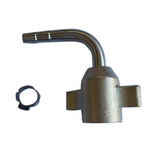 Aansluitset-38-gebogen-tule-voor-5.5-en-6-mm-bierleiding