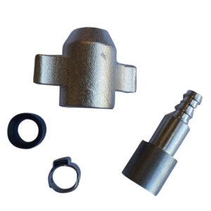 Aansluitset-38-voor-5.5-en-6-mm-bierleiding