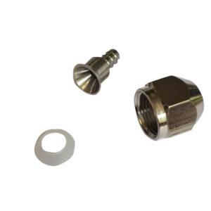 Aansluitset-zeskant-moer-voor-de-5.5-en-6-mm-bierleiding