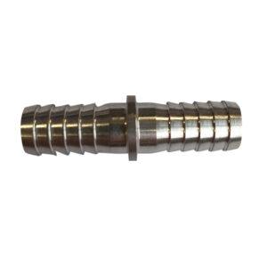 Doorverbinder-recht-7-mm