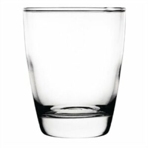 Olympia conisch whiskyglas