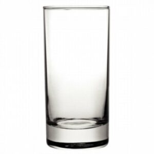 Olympia longdrink glazen 48 stuks