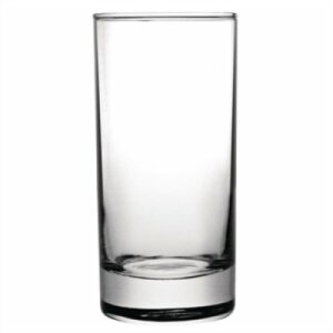 Olympia longdrinkglas 28,5 cl