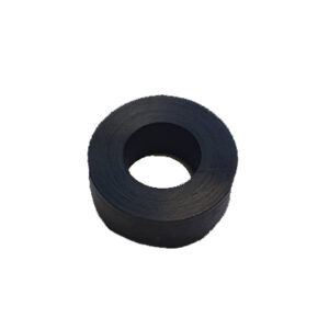 Rubber ring 16x6 mm