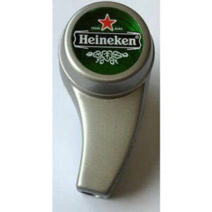 Taphendel Heineken