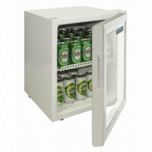 Display koelkast 46L DM071