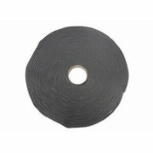 Kitband 9x3 mm 15 meter per rol