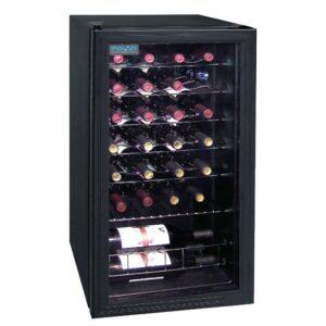 Wijnkoeling 28 flessen