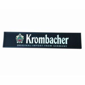 Barmat Krombacher