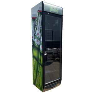 Showroommodel: Grolsch koelkast 355L