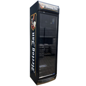 Showroommodel: Hertog Jan Classic koelkast 355L
