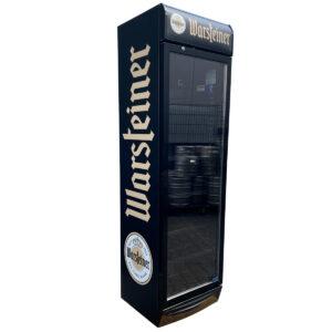 Showroommodel: Warsteiner koelkast 355L